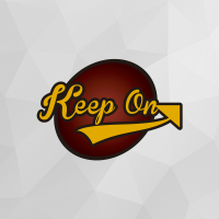 Keep On - Delícias no Cone